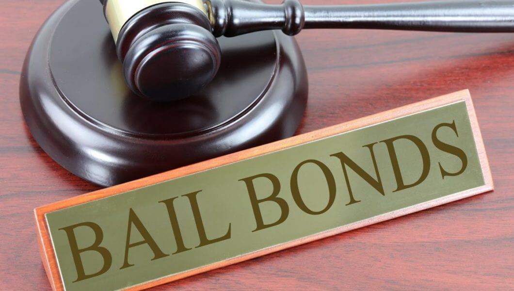 What Requirements Do I Need to Become a Bail Bondsman in North Carolina?