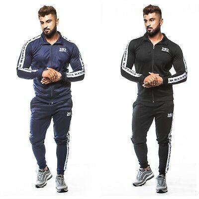 Designer Gym Wear For Men