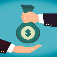 Personal Loan – Quick Loans Can Be Your Solution