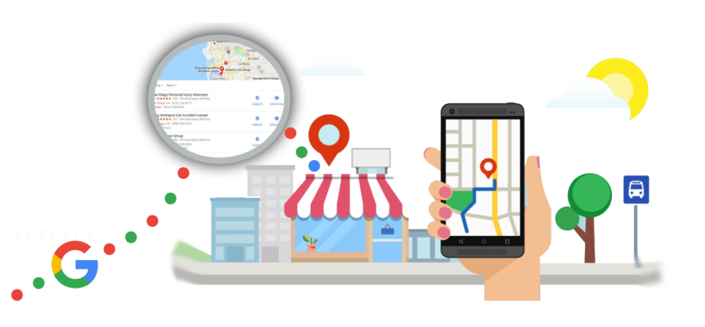 Best For Local SEO – No More Duplicate Listings
