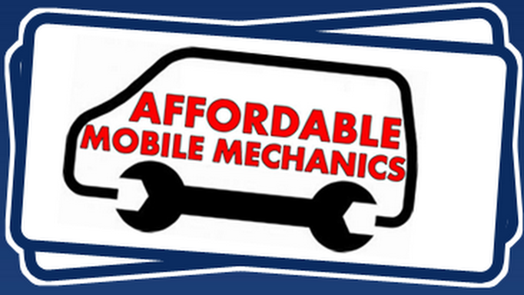 How to Start a Mobile Mechanic Business in Your Area