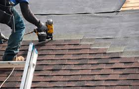 The Benefits of Roof Vent Replacement