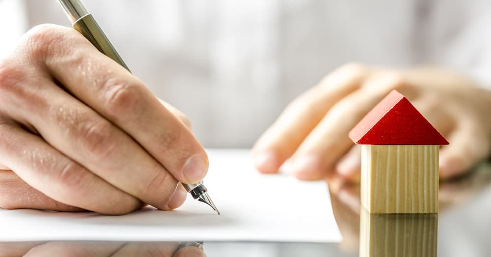 What You Need To Know About Independent Mortgage Brokers